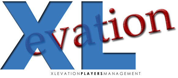 XLevation Sports Consultants